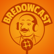 Logo_Bredowcast_final
